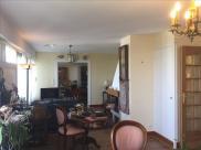 Appartement Vannes • 160m² • 6 p.