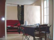 Appartement Coutances • 39 m² environ • 2 pièces