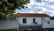 Maison Vouneuil sous Biard • 103m² • 4 p.