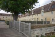 Appartement Caen • 50m² • 2 p.