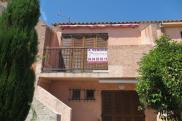 Appartement La Croix Valmer • 17m² • 1 p.
