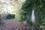 Maison Langourla • 120 m² environ • 2 pièces
