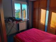 Maison Vauvillers • 140m² • 6 p.