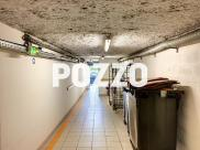 Local commercial Granville • 330m²
