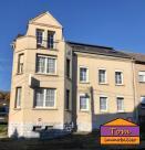 Appartement Stiring Wendel • 180m² • 6 p.