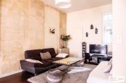 Maison Bordeaux • 137 m² environ • 5 pièces