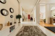 Hôtel particulier Neuilly sur Seine • 811m² • 12 p.