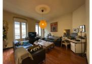 Appartement Bordeaux • 98 m² environ • 4 pièces