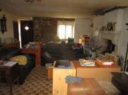 Maison Megrit • 112m² • 3 p.