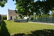 Maison Villers Cotterets • 86m² • 5 p.