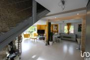 Maison Boissise le Roi • 210m² • 8 p.