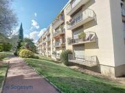 Appartement Chambourcy • 19m² • 1 p.