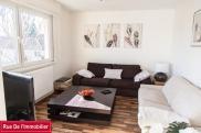 Appartement Marienthal • 96 m² environ • 4 pièces