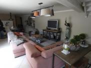 Maison Caen • 215m² • 5 p.