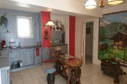 Appartement Beziers • 42 m² environ • 2 pièces