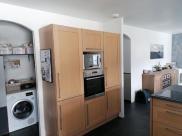 Maison Carcassonne • 204m² • 7 p.