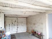 Maison Jaunay Clan • 120m² • 6 p.