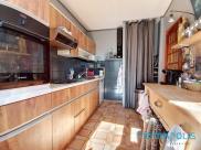 Maison St Etienne • 300m² • 12 p.