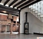Maison Mer • 103m² • 4 p.