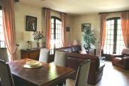 Maison St Jean d Illac • 132m² • 6 p.