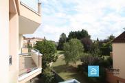 Appartement Oberhausbergen • 108m² • 4 p.