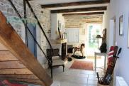 Maison Rochefort • 326m² • 10 p.