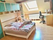 Maison Avon la Peze • 208m² • 8 p.