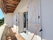 Appartement Brignoles • 56m² • 3 p.