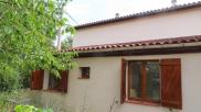 Maison Castellane • 130m² • 5 p.