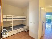 Appartement Mallemort • 32m² • 1 p.