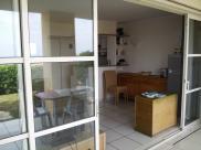 Appartement St Raphael • 35 m² environ • 2 pièces