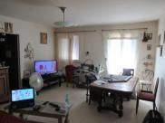 Appartement Monteux • 70m² • 4 p.