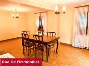Maison Climbach • 200m² • 8 p.