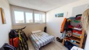 Appartement Clermont Ferrand • 76m² • 4 p.