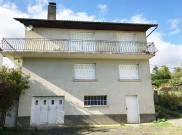 Maison Veyre Monton • 140m² • 6 p.