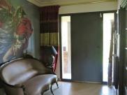 Maison Sebourg • 270m² • 8 p.