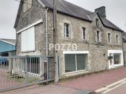 Local commercial Orval • 600m²