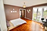 Appartement Orleans • 70m² • 3 p.