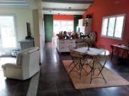 Maison Figeac • 200 m² environ • 5 pièces