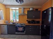 Maison St Sernin du Plain • 110m² • 4 p.