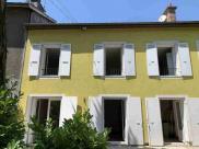 Villa La Tronche • 186m² • 6 p.