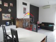 Maison Meru • 66m² • 3 p.
