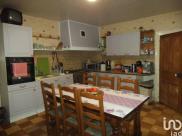 Maison Fere en Tardenois • 170m² • 7 p.