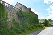 Maison La Ferte sous Jouarre • 166m² • 8 p.