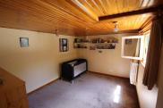 Maison Barjouville • 140m² • 6 p.