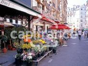 Local commercial Boulogne Billancourt • 2 pièces