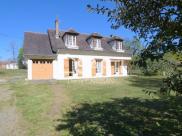 Maison Prigonrieux • 101m² • 5 p.