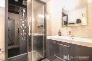 Appartement Tullins • 84m² • 4 p.