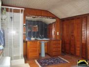 Maison Bruyeres • 217m² • 7 p.