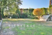 Villa Grasse • 180m² • 5 p.